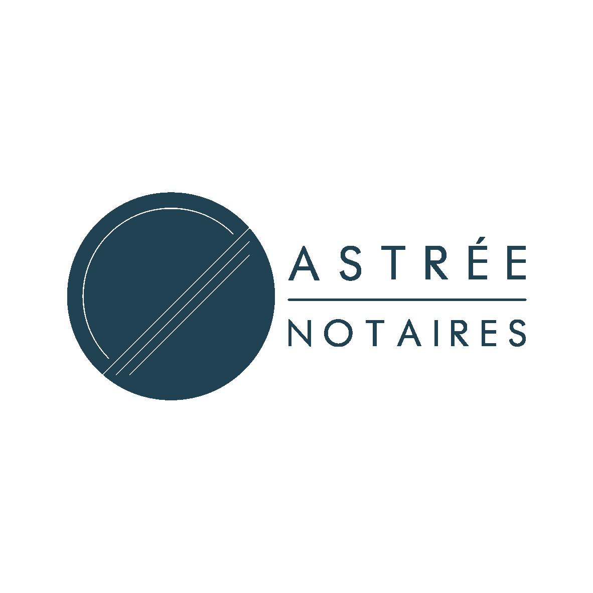 Astrée Notaires – Etude notariale à Paris